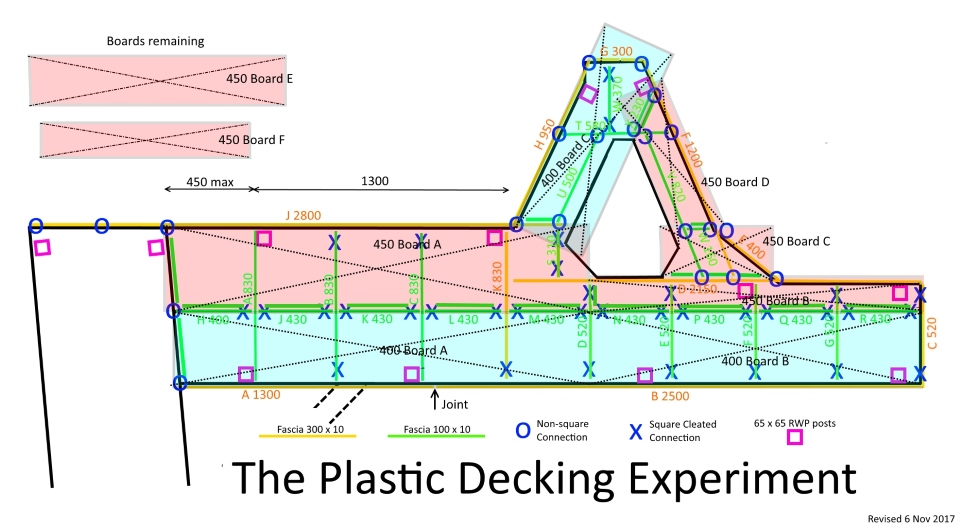 Plan for Plastic decking rev c.jpg