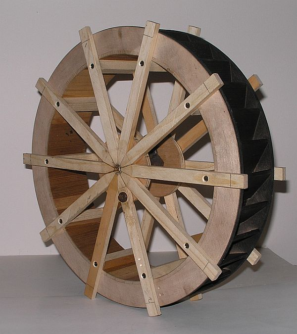 New Mill Wheel 3.JPG