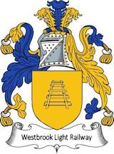 westbrook crest yellow shield 160px.jpg