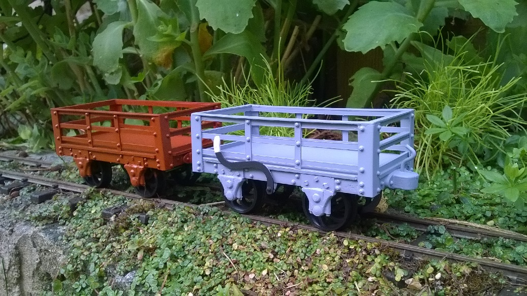 Slate wagons, last two.jpg