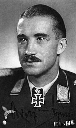 300px-Bundesarchiv_Bild_146-2006-0123,_Adolf_Galland.jpg