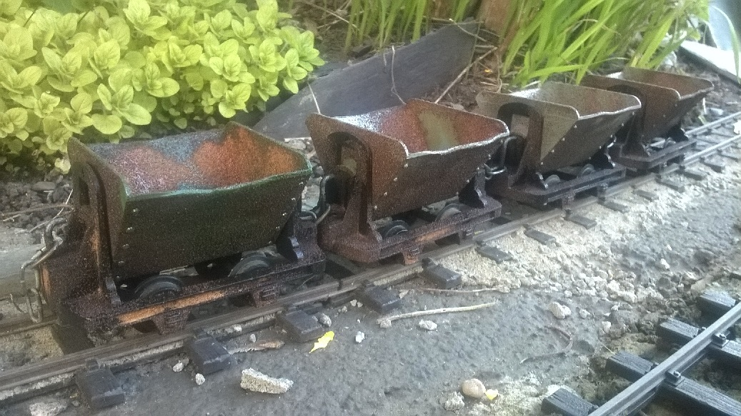 More rusty tippers 2.jpg