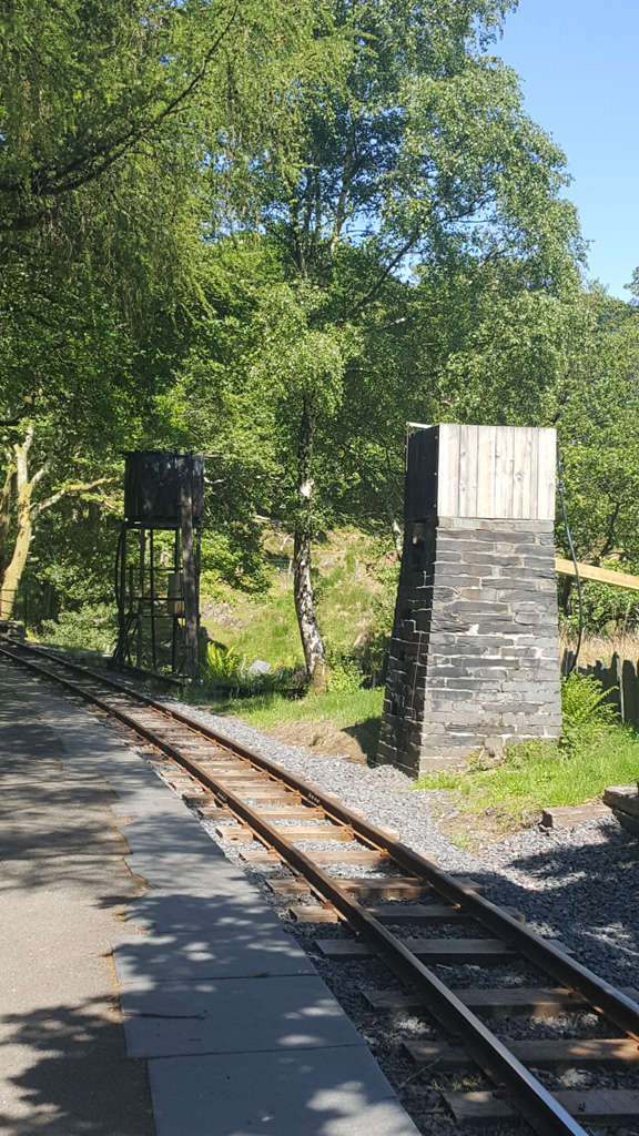 Dolgoch-water-towers.jpg