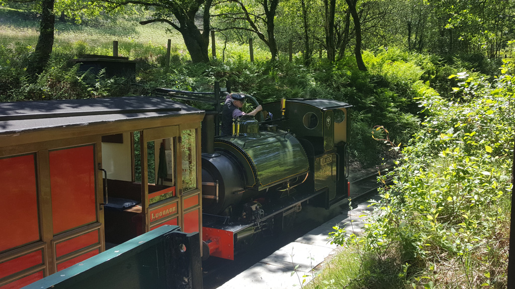 Sir-Haydn-at-Nant-Gwernol.jpg