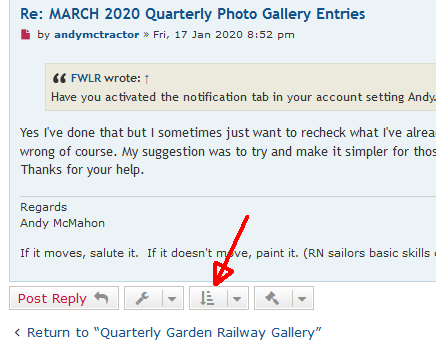 Screenshot_2020-01-18 MARCH 2020 Quarterly Photo Gallery Entries - Page 2 - Garden Railway Forum.png